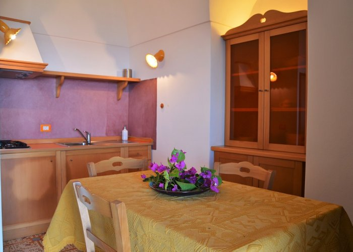 PACKAGE ZIGHIDì SMALL + FLIGHT + RENT
